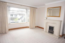 Ground Flat in Heron Hill, Kendal