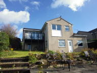 4 bed Detached home for sale in Silver Howe Close, Kendal