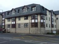 Ground Flat for sale in Sandes Court, Kendal