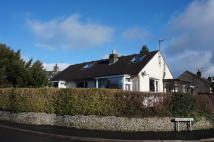 Detached Bungalow in Vicarage Road, Levens
