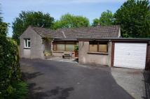 3 bed Detached Bungalow for sale in Empsom Road, Kendal