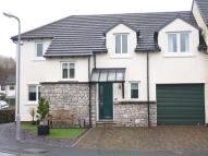 5 bed semi detached house in Esthwaite Green, Kendal