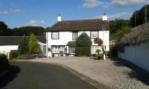 5 bed Farm House for sale in Thwaite End Farm...