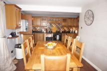 5 bed semi detached house in Mill Cottage, Helsington...