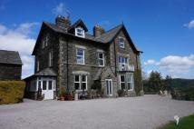 property for sale in The Heaning, Heaning Lane, Windermere