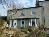 semi detached house in Church Hill, Arnside