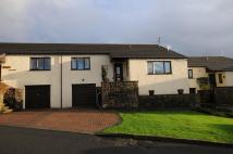 3 bed Semi-Detached Bungalow in Murley Moss, Kendal