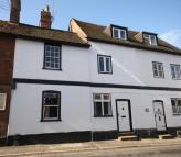 4 bedroom Terraced property for sale in Dene Street, Dorking, RH4