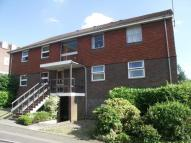 Flat to rent in Ranmore View...