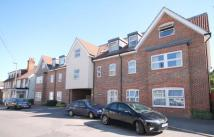 2 bedroom Flat to rent in Prospects Court...