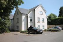 1 bed Flat in Wellingtonia Place...