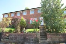 3 bed Terraced home to rent in Spencer Way, Redhill, RH1