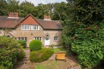 3 bed semi detached home for sale in Hurtbank Cottages...