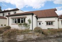 2 bed semi detached home in Woodlands Park, Red Lane...