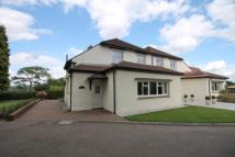 1 bedroom semi detached home in Woodlands Park, Red Lane...