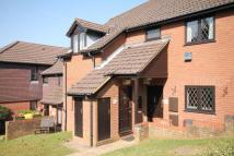 Flat to rent in Harrowlands Park, RH4