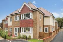 2 bed Flat to rent in The Outwood...