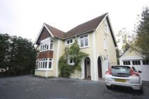 Deepdene Avenue Detached property to rent