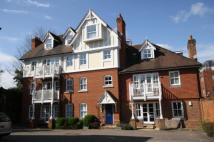 Flat in Chartwood Place, Dorking...