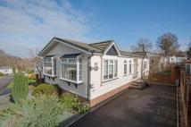 Bramble Hall Lane Bungalow for sale