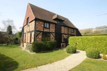 2 bed Detached house to rent in Boxhill Farm Barns...