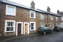 2 bed Terraced house to rent in Hart Gardens, RH4