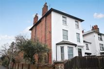 semi detached home for sale in West Street, Dorking, RH4