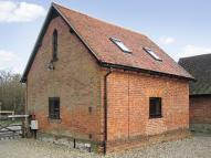 1 bed Detached home in Holmwood Farm Court...