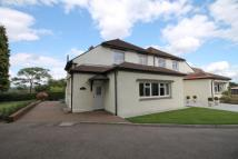 1 bed semi detached house in Woodlands Park, Red Lane...