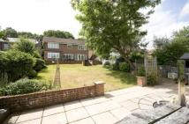 4 bedroom Detached home for sale in Bonnys Road...