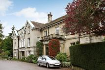 Flat for sale in Heathfield...