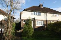 1 bed Flat for sale in Rectory Lane, Buckland...