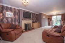 3 bed Bungalow for sale in Masons Bridge Road...