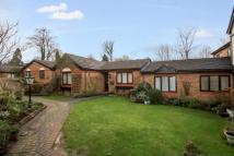 2 bedroom Retirement Property in Brooklands Court...