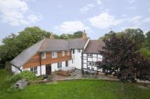 4 bed Detached house in New House Lane, Salfords...