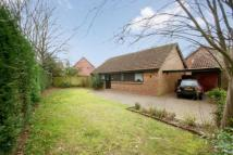 2 bedroom Bungalow in Holmbury Keep, Horley...