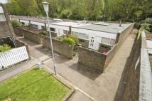 Highdown Court Bungalow for sale