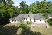 4 bed Bungalow for sale in Lake View Road...