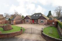 4 bed Detached property for sale in Lone Oak, Smallfield, RH6