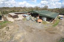 Bungalow in Peeks Brook Lane, Horley...