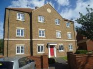Apartment in Brimmers Way, Aylesbury