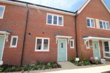 2 bed property in Pershore Way, Aylesbury...