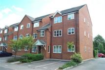 Apartment to rent in Hilda Wharf, Aylesbury