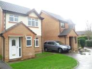 3 bedroom house in Lott Meadow, Aylesbury