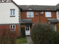 property to rent in Partridge Way, Aylesbury