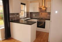 3 bed home to rent in Fairford Leys Way...