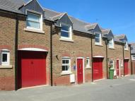 4 bedroom home to rent in Portman Mews...