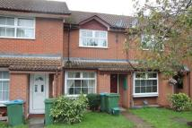 2 bed house in Dalesford Road, Aylesbury