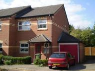 3 bed property in Town centre, Aylesbury