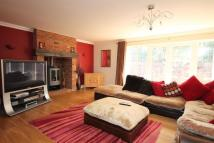 property to rent in Nags Head Lane, Great Missenden, Buckinghamshire